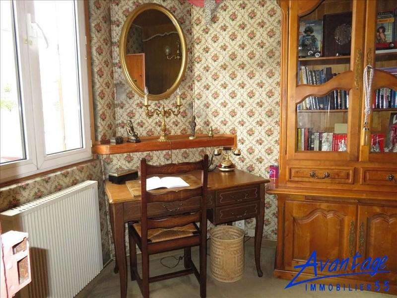 acheter maison 5 pièces 122 m² robert-espagne photo 4