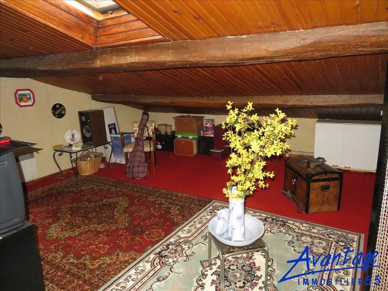 acheter maison 5 pièces 122 m² robert-espagne photo 6