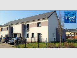 Maison individuelle à vendre 3 Chambres à Biwer - Réf. 6294971