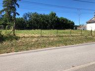 Terrain constructible à vendre à Dalstein - Réf. 6426043