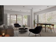 Appartement à vendre à Belval - Réf. 7015867