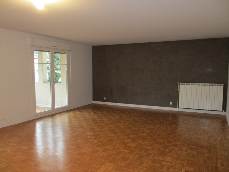 louer appartement 5 pièces 140 m² nancy photo 1