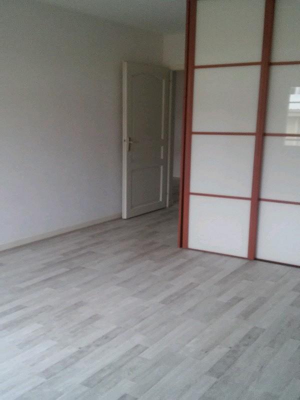 louer appartement 5 pièces 140 m² nancy photo 7