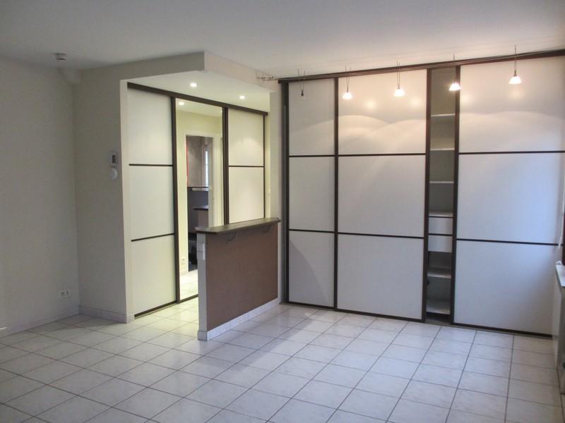 louer appartement 5 pièces 140 m² nancy photo 3
