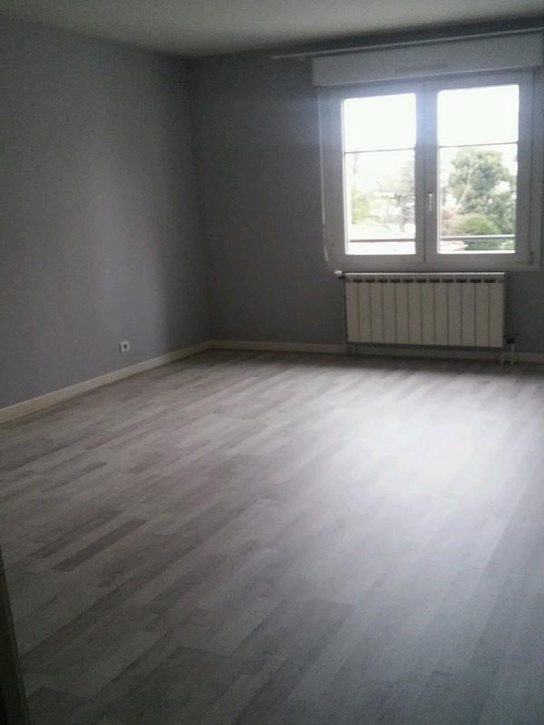 louer appartement 5 pièces 140 m² nancy photo 6
