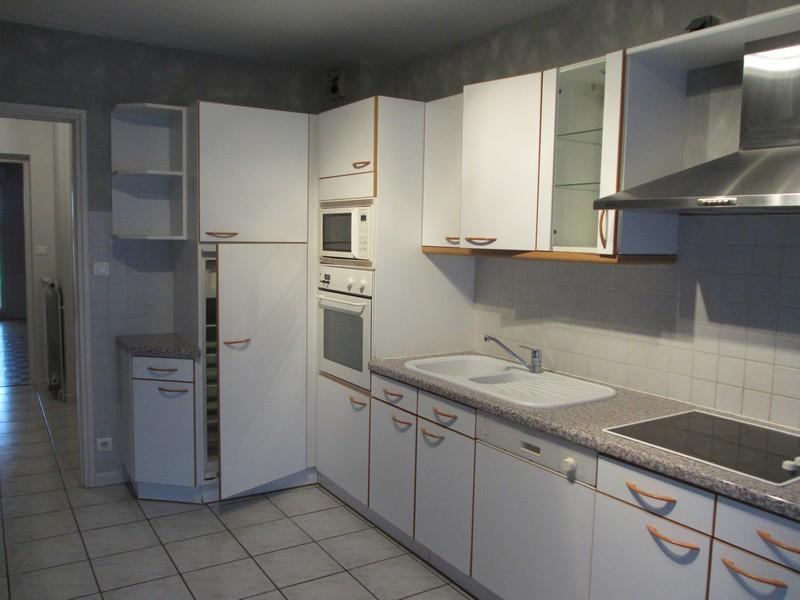 louer appartement 5 pièces 140 m² nancy photo 2