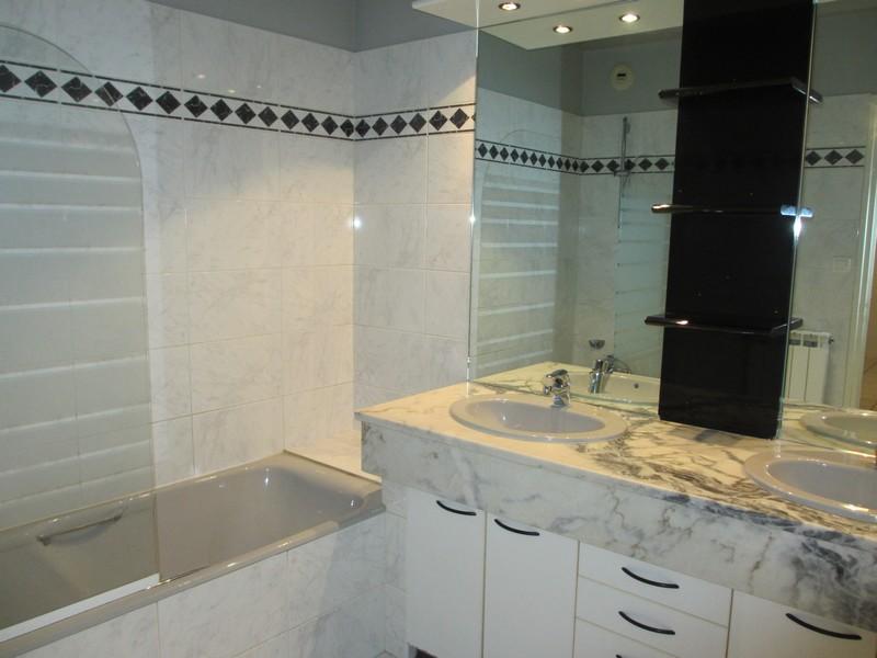 louer appartement 5 pièces 140 m² nancy photo 4