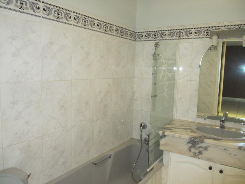 louer appartement 5 pièces 140 m² nancy photo 5