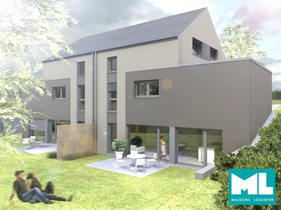 acheter maison jumelée 3 chambres 145 m² berbourg photo 2