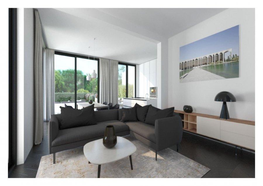 acheter duplex 3 chambres 100.35 m² remich photo 6