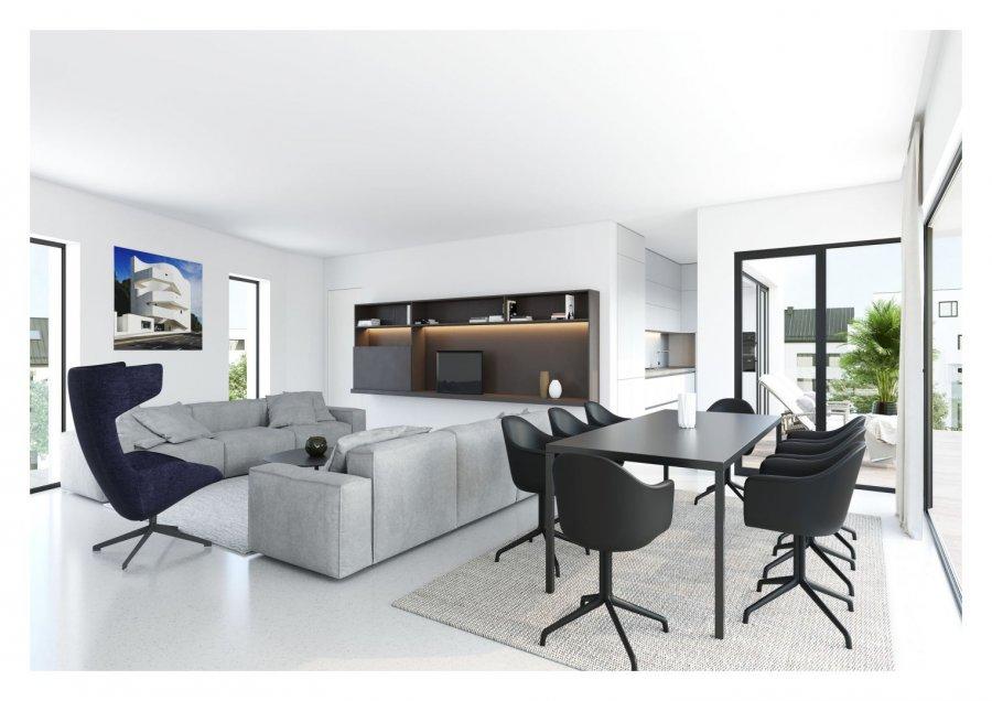 acheter duplex 3 chambres 100.35 m² remich photo 5
