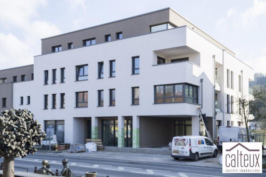 acheter résidence 0 chambre 0 m² diekirch photo 6