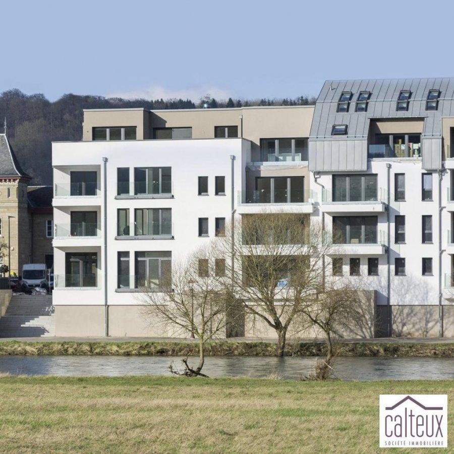 acheter résidence 0 chambre 0 m² diekirch photo 3