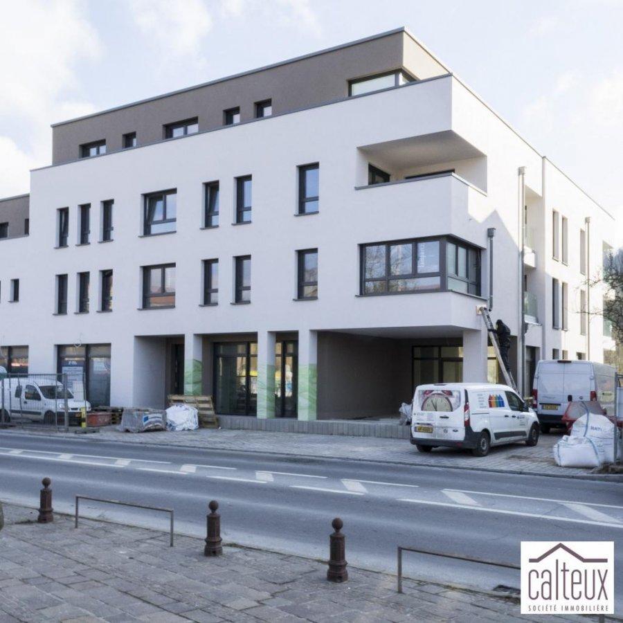 acheter résidence 0 chambre 0 m² diekirch photo 5