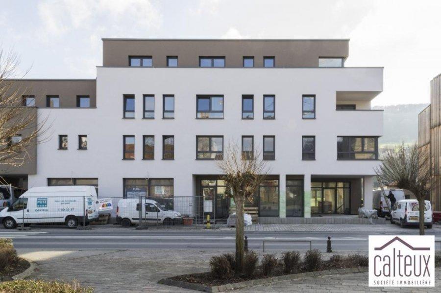 acheter résidence 0 chambre 0 m² diekirch photo 4