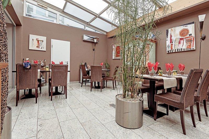 acheter restaurant 0 chambre 0 m² grevenmacher photo 3