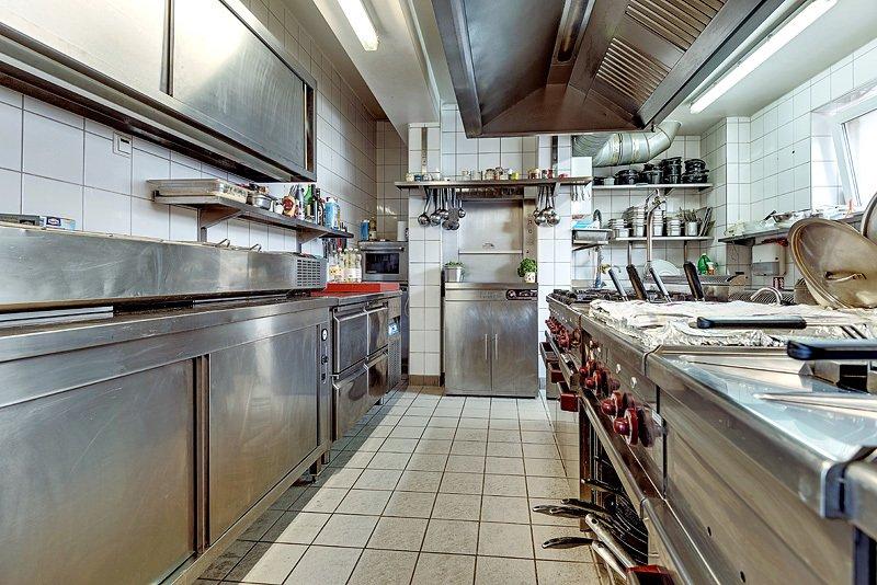 acheter restaurant 0 chambre 0 m² grevenmacher photo 6