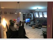 Appartement à vendre 2 Chambres à Esch-sur-Alzette - Réf. 5070267