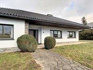 Maison individuelle à vendre 3 Chambres à Huldange - Réf. 6385083