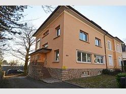 Bureau à louer à Luxembourg - Réf. 5086651