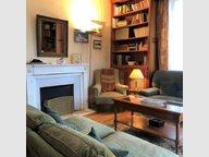 Appartement à vendre F6 à Épinal - Réf. 6274491