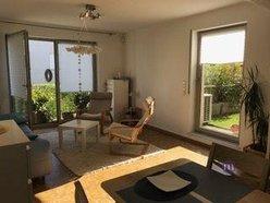 Apartment for rent 2 bedrooms in Bertrange - Ref. 6938043