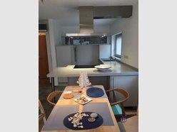 Wohnung zur Miete 2 Zimmer in Bertrange - Ref. 6938043