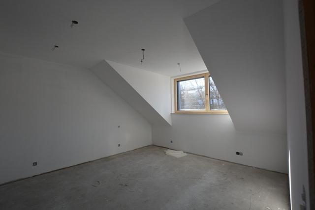 acheter maison individuelle 4 chambres 156 m² troisvierges photo 6