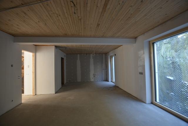 acheter maison individuelle 4 chambres 156 m² troisvierges photo 5