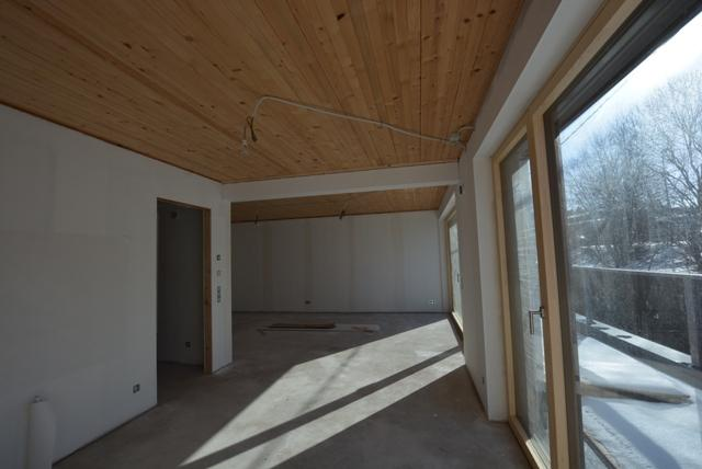 acheter maison individuelle 4 chambres 156 m² troisvierges photo 7
