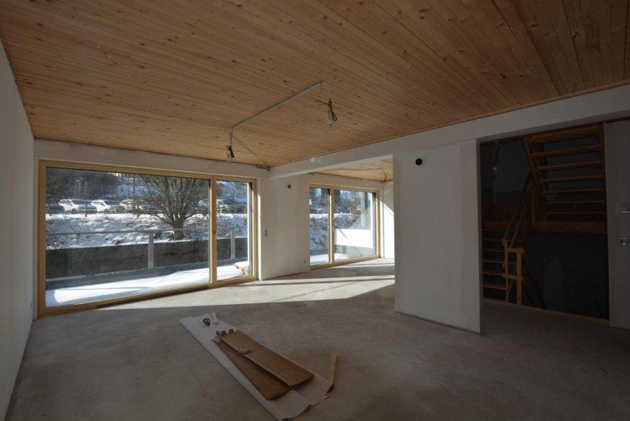 acheter maison individuelle 4 chambres 156 m² troisvierges photo 4