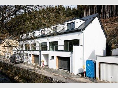 Maison individuelle à vendre 4 Chambres à Troisvierges - Réf. 5438907