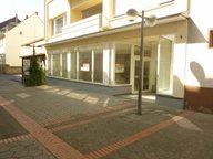 Commerce à louer à Bitburg - Réf. 3931579
