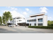 Doppelhaushälfte zum Kauf 4 Zimmer in Remich - Ref. 6692539