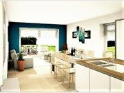 Wohnung zum Kauf 1 Zimmer in Tarchamps - Ref. 6102715