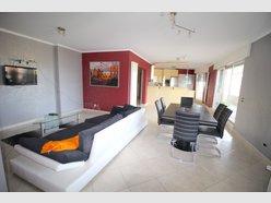 Penthouse à vendre 3 Chambres à Luxembourg-Cents - Réf. 5975739