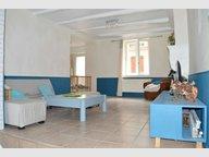 Maison à vendre F5 à Foug - Réf. 6516411
