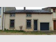Maison à vendre F5 à Sivry-sur-Meuse - Réf. 6201019