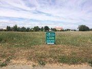 Terrain constructible à vendre à Vouillé-les-Marais - Réf. 6008507