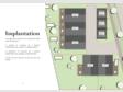 House for sale 3 bedrooms in Schuttrange (LU) - Ref. 6405819