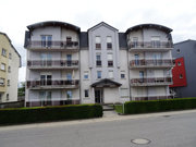 Apartment for rent 1 bedroom in Roeser - Ref. 6799035