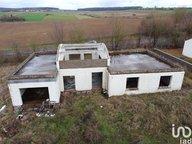 Terrain constructible à vendre à Beuveille - Réf. 7130811