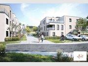 Penthouse-Wohnung zum Kauf 2 Zimmer in Mertert - Ref. 6553275
