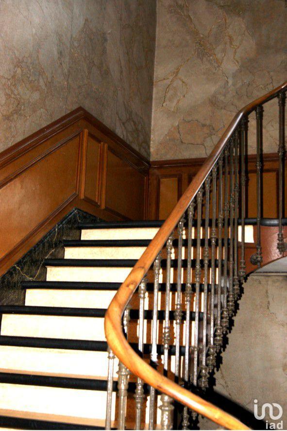 acheter immeuble de rapport 11 pièces 663 m² sarreguemines photo 3