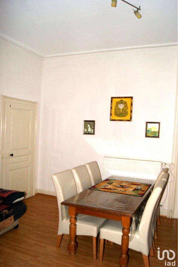 acheter immeuble de rapport 11 pièces 663 m² sarreguemines photo 4