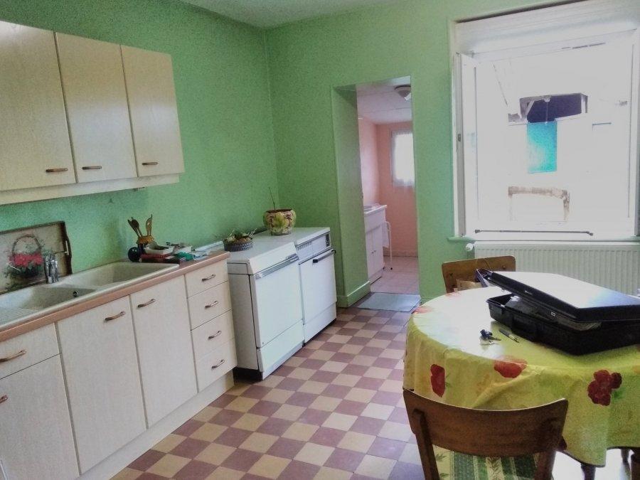 acheter maison 1 pièce 1 m² blâmont photo 5