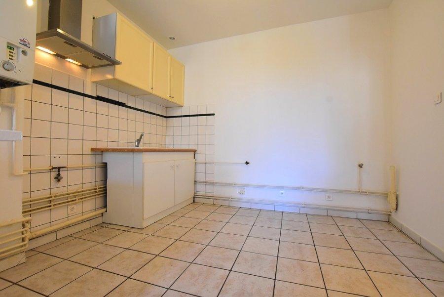 acheter appartement 2 pièces 39 m² jarville-la-malgrange photo 4