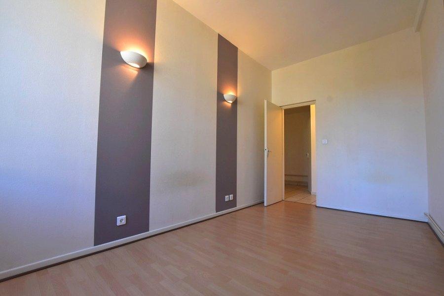 acheter appartement 2 pièces 39 m² jarville-la-malgrange photo 7