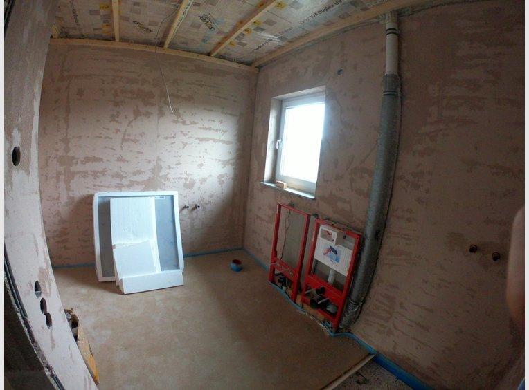 Appartement à vendre 3 Pièces à Losheim (DE) - Réf. 6836155