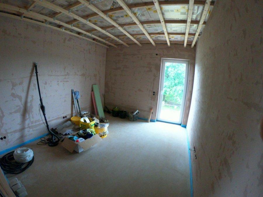acheter appartement 3 pièces 98 m² losheim photo 4